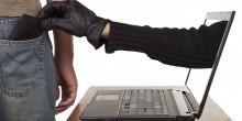 كيف يحمي سكان الإمارات أنفسهم من الهجمات الالكترونية؟