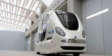 سيارات بدون سائق مستقبل الإمارات بدون حوادث