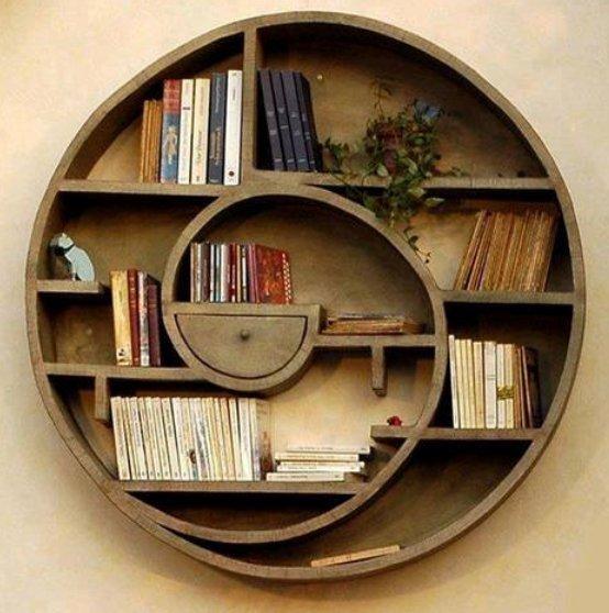بالصور: أحدث التصاميم الرائعة للمكتبات 11113.jpg