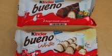 """الرقابة الغذائية الإماراتية تنفي وجود مواد مسرطنة في شوكولا """"كيندر"""""""