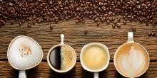 20 معلومة هامة عن القهوة