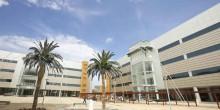 جامعة الإمارات تحدد شروط قبول الطلبة غير المواطنين