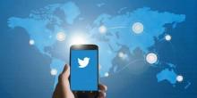 كيف توثق حسابك على تويتر وتحصل على الشارة الزرقاء؟