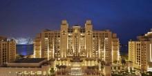 فندق في الإمارات يوفر خدمة اصطياد البوكيمونات