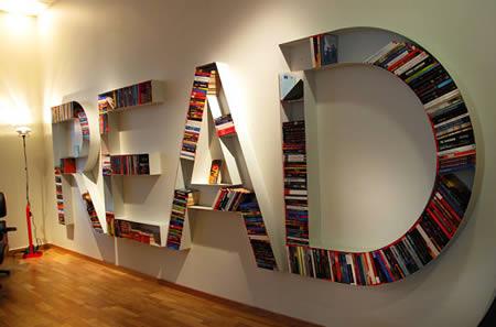 بالصور: أحدث التصاميم الرائعة للمكتبات 1246.jpg
