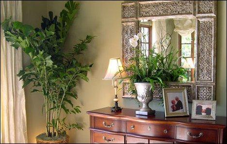 أضيفي لمسة جمالية ديكور المنزل 1249.jpg