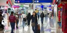 بطاقة الهوية جواز سفر لدخول دبي