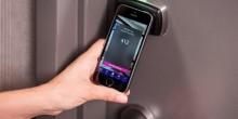 فندق جديد يستخدم الهواتف الذكية لفتح الغرف في دبي