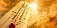 وزارة الصحة الإماراتية تؤكد أن معدل الحرارة لا يشكل خطرًا والوقاية ضرورية