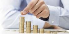 كم تبلغ الرواتب المتوقعة للخريجين الجدد المقيمين في الإمارات؟