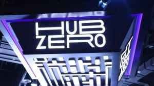 هوب زيرو