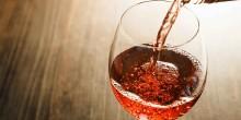 تفسير حلم شرب الخمر