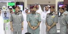إقامة دبي تدعو المواطنين لتجديد جوازاتهم قبل السفر