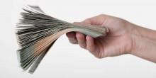 وزارة المالية توقف صرف رواتب 280 موظفا في الوزارات والجهات الاتحادية