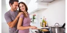 نصائح لاحترام زوجك رغم سلبياته