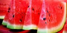 5 فوائد صحية يجب عليك معرفتها عن بذور البطيخ