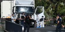 بالفيديو و الصور تغطية كاملة لاعتداء نيس في فرنسا