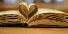 تعرف على قيمة القراءة للإنسان