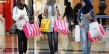كيف تحظى بتسوق ناجح ومناسب لميزانيتك خلال العيد؟