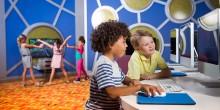 أفضل 10 أنشطة بعد الدوام المدرسي للأطفال في دبي