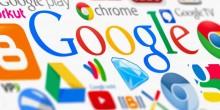 جوجل تعيد شراء منصة Anvato