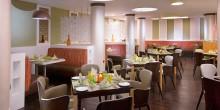 أفضل 5 مطاعم عائلية في العين