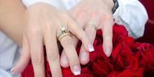 10 صفات تحب المرأة أن تتوفر في زوجها المستقبلي