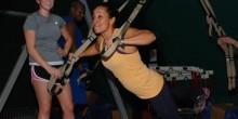 تمارين المقاومة تزيد عدد مستقبلات فيتامين د في العضلات