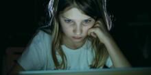 خدمة الأمين تحذر الأولياء من تعرض أبنائهم للاستغلال عبر مواقع التواصل