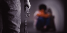 دبي: تخفيض عقوبة حبس أفريقي قتل طفله من 10 إلى 3 سنوات