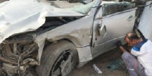 وفاة شخصين وجرح آخر في حادث دهس في الشارقة