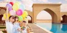 فندق سينتشوري يطلق مجموعة من العروض الخاصة بصيف 2016