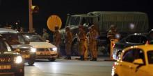 آخر الصور القادمة من تركيا حول الإنقلاب