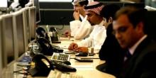ماهي أهم الأسئلة التي طرحها سكان الإمارات على قوقل في رمضان؟