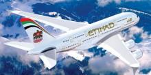 الاتحاد للطيران تفتتح صالة انتظار عالمية المستوى للدرجات الممتازة في مطار لوس أنجلوس الدولي