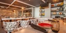 """""""تينج ايري"""" المطعم الجامايكي الأول من نوعه في دبي"""