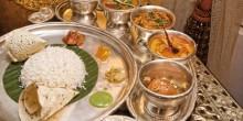 تعرف أشهر المطاعم الشعبية في دبي
