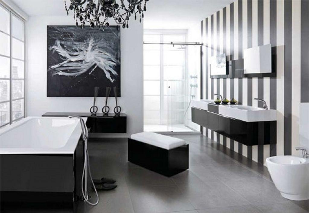 بالصور: تصاميم عالمية للحمامات باللون 524.jpg