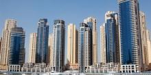 أهم 5 مناطق للإيجار وشراء العقارات في دبي