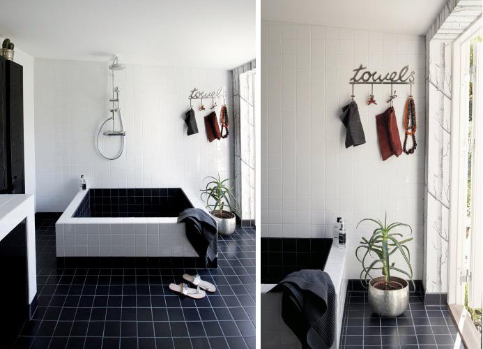 بالصور: تصاميم عالمية للحمامات باللون 610.jpg
