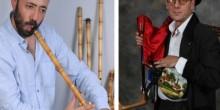 تمتع بأروع العروض الموسيقية في دبي مول في عيد الفطر المبارك