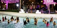 ليلة السيدات تعود إلى ياس ووتروورلد أبوظبي أسبوعيًا