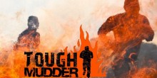 تحدي Tough Mudder  قريبًا في دبي