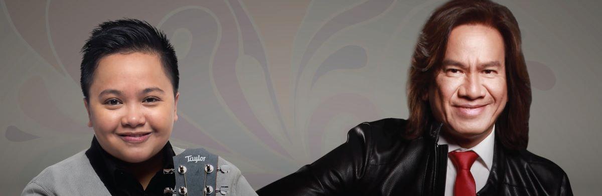 AIZA-JOEY-Persona-hero-desktop-events-spotlight