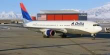 حالة مرضية غريبة تصيب ركاب طائرة أمريكية