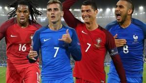 France-vs-Portugal-636x360