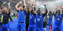 تقرير | لماذا فرنسا الأقرب للتتويج بلقب يورو 2016