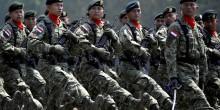 """إندونيسيا تمنع لعبة """"بوكيمون غو"""" عن رجال الشرطة والجيش"""