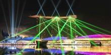 دبي فستيفال سيتي مول ينظم أنشطة صيفية ومتعة لا حدود لها