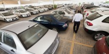 تأكد من هذه المعلومات قبل شراء سيارة مستعملة في الإمارات